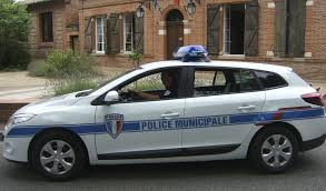 POLICE MUNICIPALE / DES DEMANDES COMPLEMENTAIRES DE L'INTERSYNDICALE
